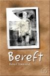 Bereft cover Best