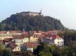 Ljubljiana, Slovenia