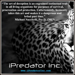 art-of-deception-ipredator-inc