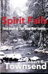Spirit_Falls_Cover_for_Kindle