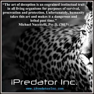 art-of-deception-ipredator-inc